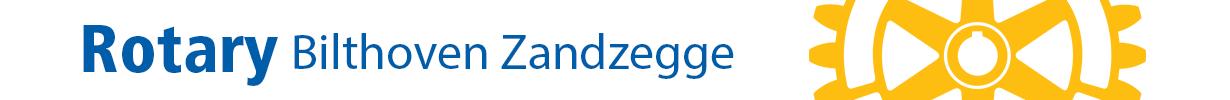 Rotary_zandzegge_header1